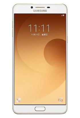 Samsung Galaxy C9 Pro (İthalatçı Garantili)
