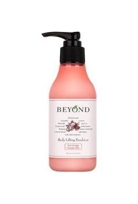 Beyond Body Lifting Emulsion 200 ml.