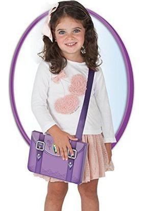 IMC Toys Prenses Sofia'nın Hünerli Çantası