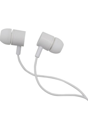 LG G5 Earphones Kulaklık EAB64168758