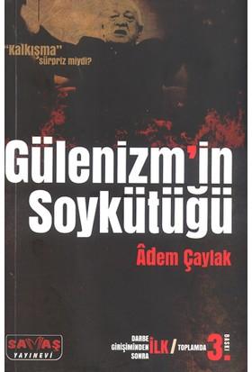 Gülenizm'İn Soy Kütüğü