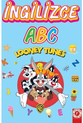 Looney Tunes: İngilizce Abc