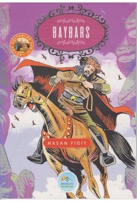 Büyük Sultanlar Serisi: Baybars