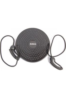 bestway Delta Twister Disc / Egzersiz Lastiği - Ds 820
