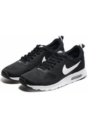 4886da7e27f33 2018 Nike Air Max Spor Ayakkabı Modelleri - Bayan ve Erkek Nike Air Max