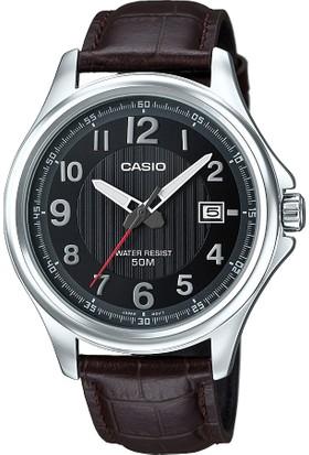 Casio Mtp-e126l-5a Erkek Kol Saati