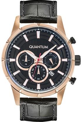 Quantum Adg494.451 Erkek Kol Saati