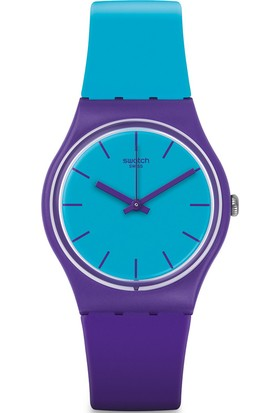 Swatch Gv128 Bayan Kol Saati