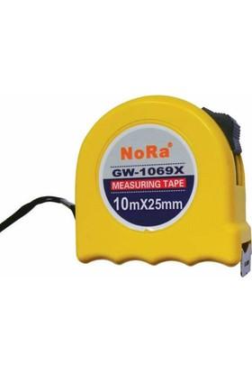 Nora Nora Metre 25 Mm x 10 Mt