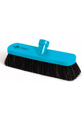İzmir Fırça Badana Fırçası Bursa Plastik