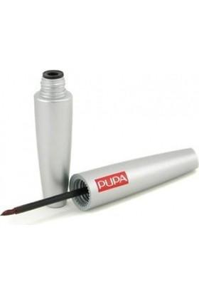 Pupa Easy Liner Eyeliner 02 4 ml