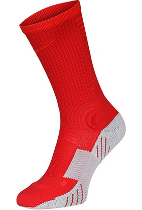 Nike Sx5345-623 Dry Squad Crew Futbol Çorabı