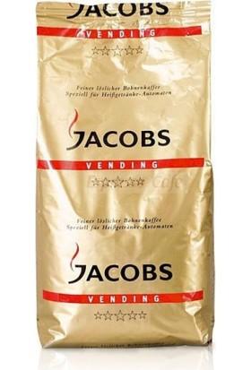 Jacobs Mocca Press 500 Gr
