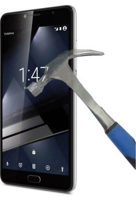 Teknoarea Vodafone Smart Ultra 7 Temperli Ekran Koruyucu A kalite
