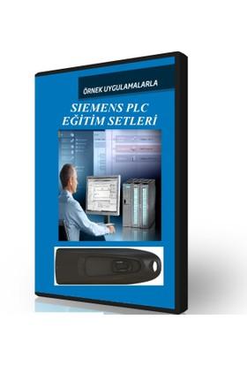 Plcizleogren TIA Portalda S7-1500 Plc Programlama Eğitimi(Tia Portal)