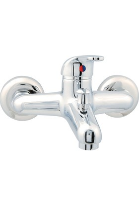 Seval Armoni Mix Banyo Bataryası