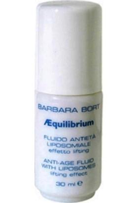 Barbara Bort Aeqilibrium Yaşlanma Karşıtı Sıvı (Anti-Age Fluid) 30 Ml