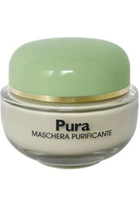 Barbara Bort Pura Purifying Mask 50Ml