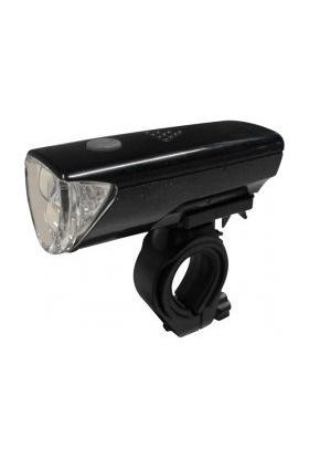 Safety Bıcycle Safety Lıght Ön Işık