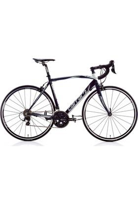 """Carraro 062 28"""" Yol Yarış Bisikleti 2016 Model"""