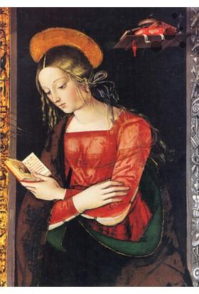 Art Stones Pala Dei S.Maria Dei Fossi Pinturicchio