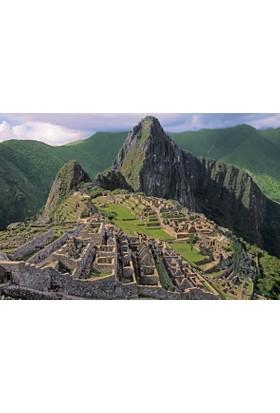 Clementoni Machu Picchu