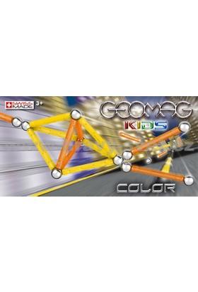 Geomag Color 22 Parça