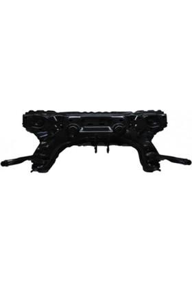 Ypc Mazda 2- Hb- 08/14 Motor Beşiği