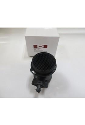 Ypc Rover 200/220/400- 89/92 93/95 Hava Akış Sensörü 5 Fişli (Sh)