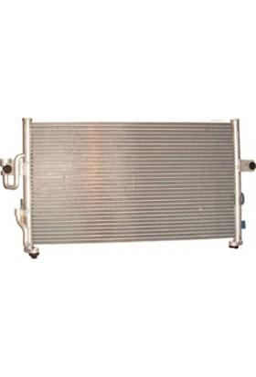 Ypc Hyundai Accent- 98/00 Klima Radyatörü 1.5Cc