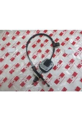 Ypc Honda Accord- 90/93 Vites Halatı (Otomatik) (Tel) (Sh)