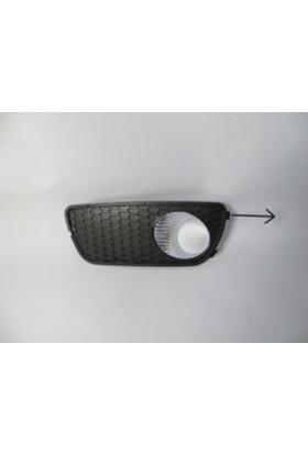 Ypc Fiat Albea- 05/13 Sis Lamba Kapağı L Sis Delikli (Sis Yuvası Nikelajlı)