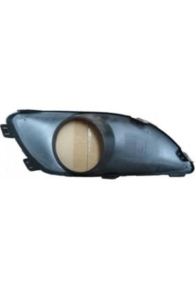 Ypc Suzuki Alto- 10/12 Sis Lamba Kapağı L Sis Delikli
