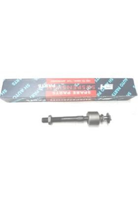 Ypc Honda Civic- Sd/Hb- 88/91 Rot Mili 1400Cc (157Mm) (D14A)(Sh)