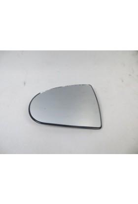 Ypc Mitsubishi Colt- 05/09 Ayna Camı L