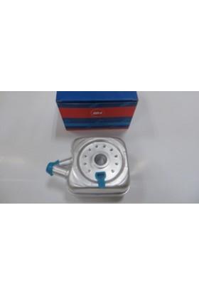 Ypc Seat Cordoba- 98/99 Yağ Soğutucusu 1.9 Cc Tdı (Sh)