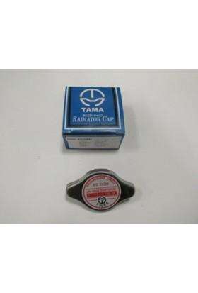 Ypc Toyota Corolla- Ae101- 93/98 Radyatör Kapağı (İnce Tip) (Tama)