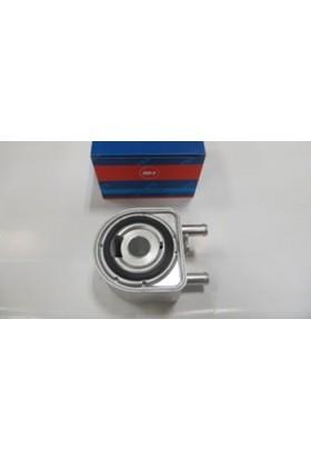 Ypc Fiat Ducato- 02/06 Yağ Soğutucusu (Sh)