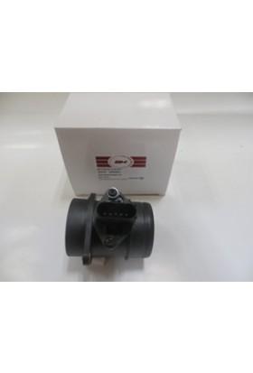 Ypc Skoda Fabia- 01/07 Hava Akış Sensörü 5 Fişli (1.9 Tdı) (Sh)