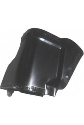 Ypc Skoda Felicia- 99/01 Motor Muhafaza Sacı Sağ