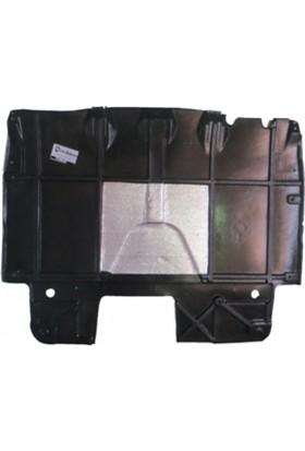 Ypc Fiat Grande Punto- 06/12 Karter Muhafaza Plastiği