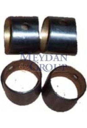 Ypc Toyota Hıace- Minibüs- 89/97 Piston Kol Burcu (3L) 30 Pin (Tdc)