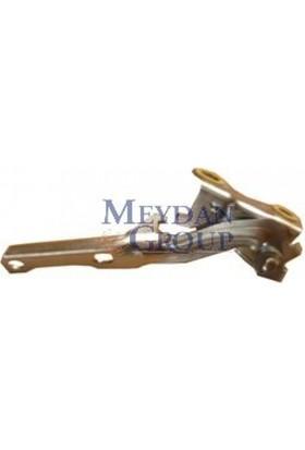 Ypc Toyota Hilux- Pick Up Ln145- 98/01 Kaput Menteşesi L