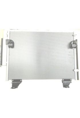 Ypc Toyota Hilux- Pick Up Vigo- D4D 05/11 Klima Radyatörü