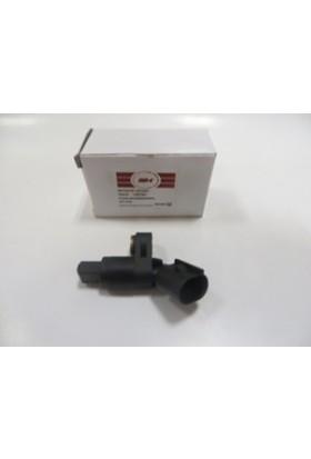 Ypc Seat İbiza- 93/96 Abs Sensörü Ön R 2 Fişli (1,4/1,6/1,8/1,9 Tdı/2,0 Cc)(Sh)