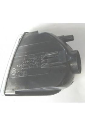 Ypc Seat İnca- 97/03 Ön Sinyal R Beyaz (Famella)