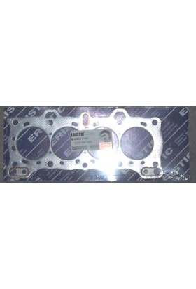 Ypc Honda İntegra- 90/94 Silindir Kapak Contası Klingirik (Eg623 G)(D16A1) 1.6Cc (Cada)