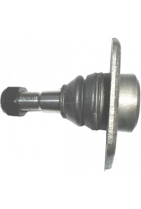 Ypc Citroen Jumper- 02/07 Alt Rotil R/L Aynı (22Mm) (Sh)