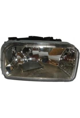 Ypc Chevrolet Kalos- Sd/Hb- 04/05 Sis Lambası L (Famella)