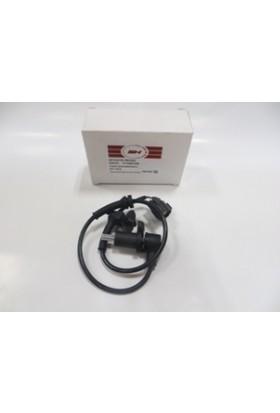 Ypc Chevrolet Kalos- Sd/Hb- 04/05 Abs Sensörü Arka R 2 Fişli (Sh)